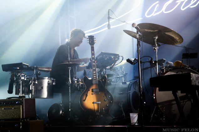 Foster the People 7