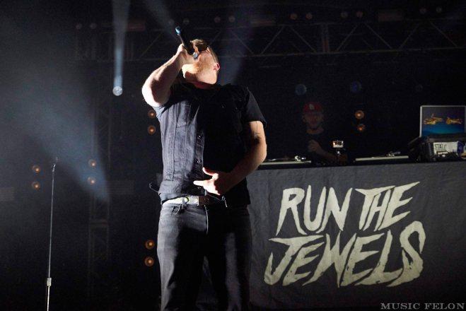 Run the Jewels 25