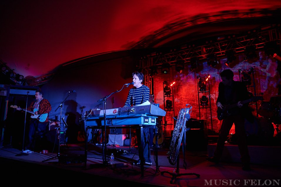 They Might Be Giants 11