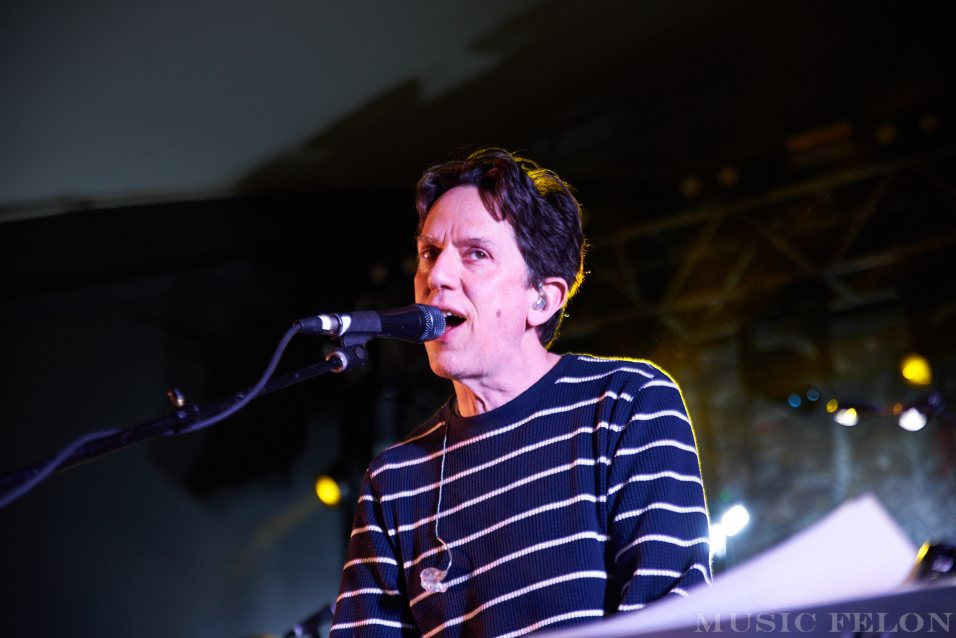 They Might Be Giants 12