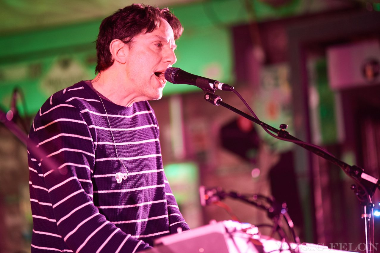 They Might Be Giants 21