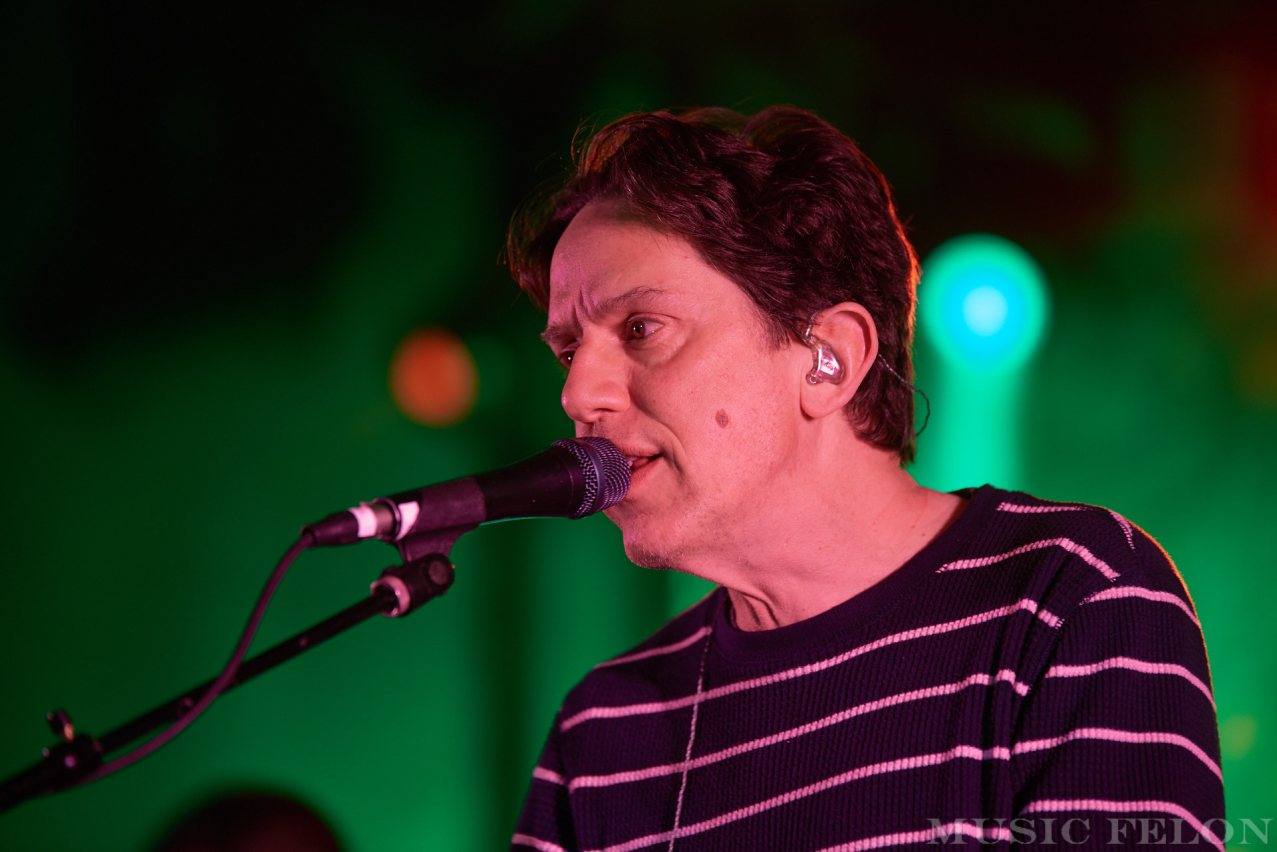 They Might Be Giants 24