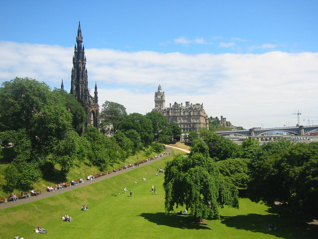 edinburgh-summer-sessions