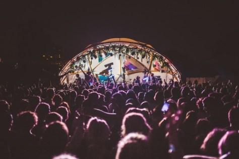 gala-festival-peckham