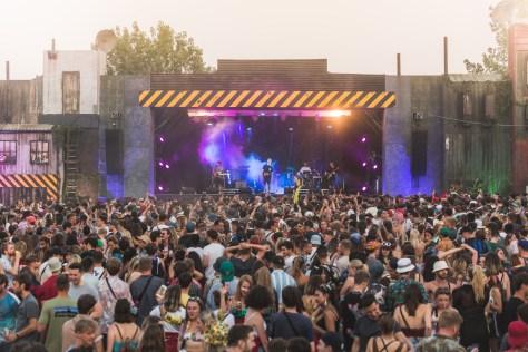 farr-festival-2018-review-mfn