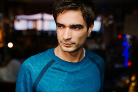 jon-hopkins-bluedot-2019