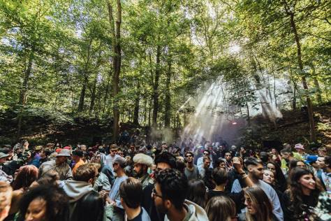 houghton-festival-2019