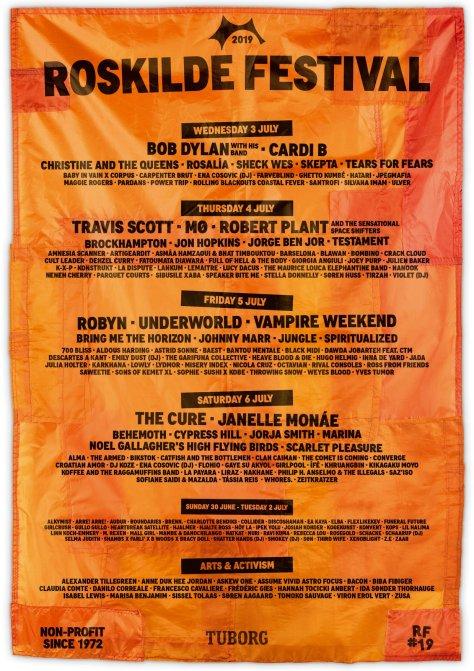 roskilde-festival-2019-full-line-up-tickets