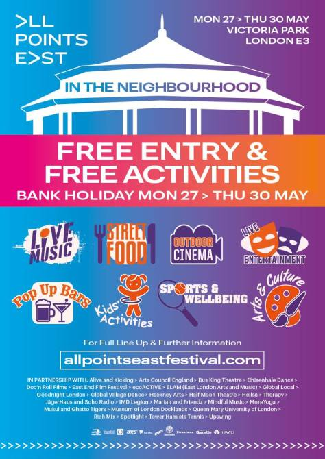 all-points-east-2019-free
