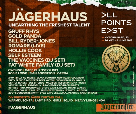 jagerhaus-2019-all-points-east-line-up