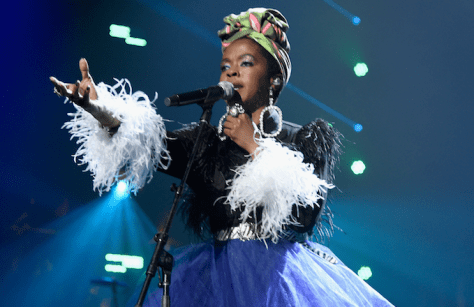 lauryn-hill-downs-bristol-2019