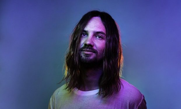 Tame Impala announce London and Blackpool headline shows