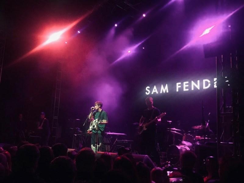SAM-FENDER-LIVE-LEEDS-REVIEW