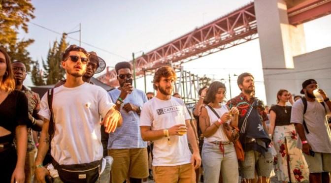 nova-batida-2019-lisbon