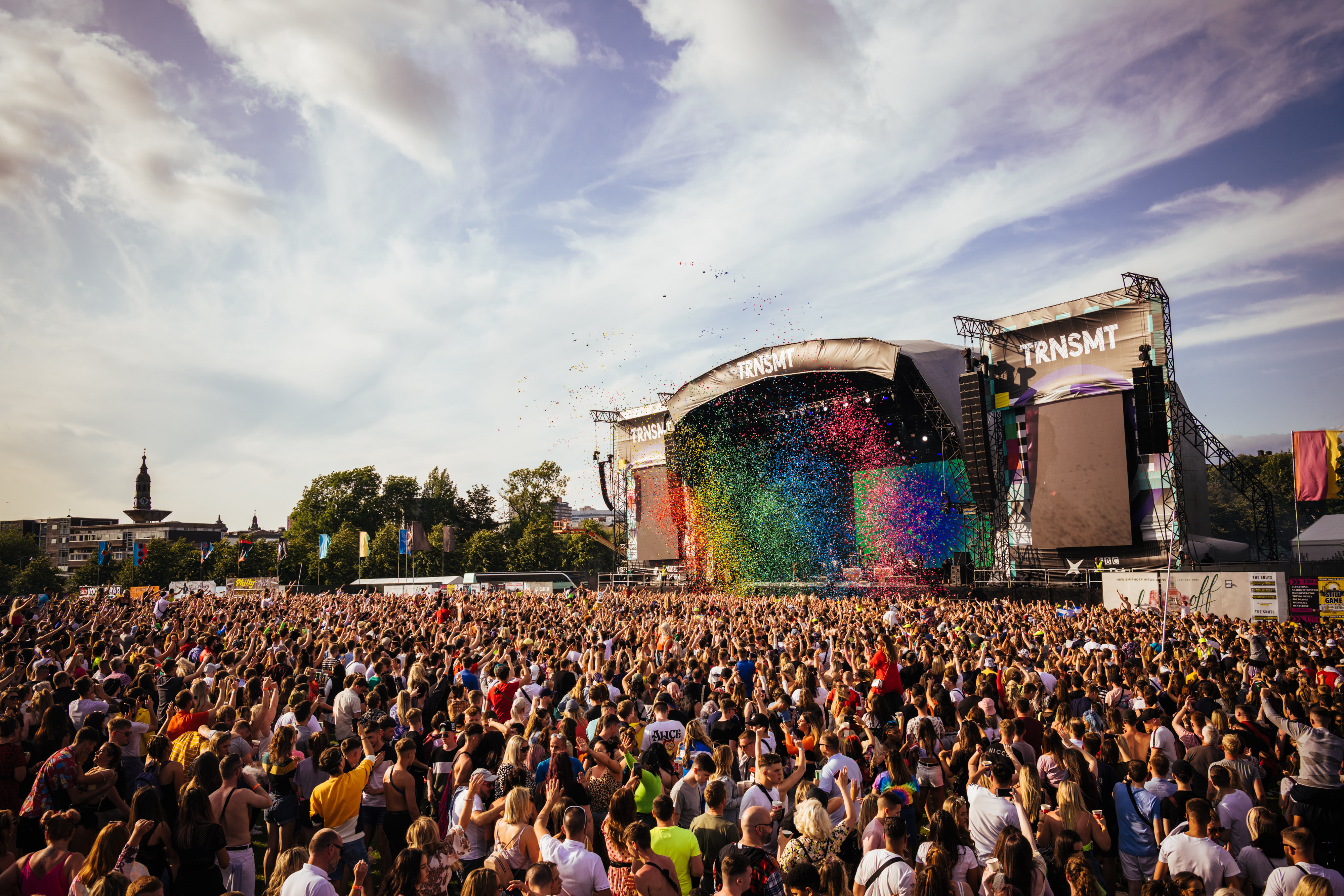 trnsmt-festival-2019-review