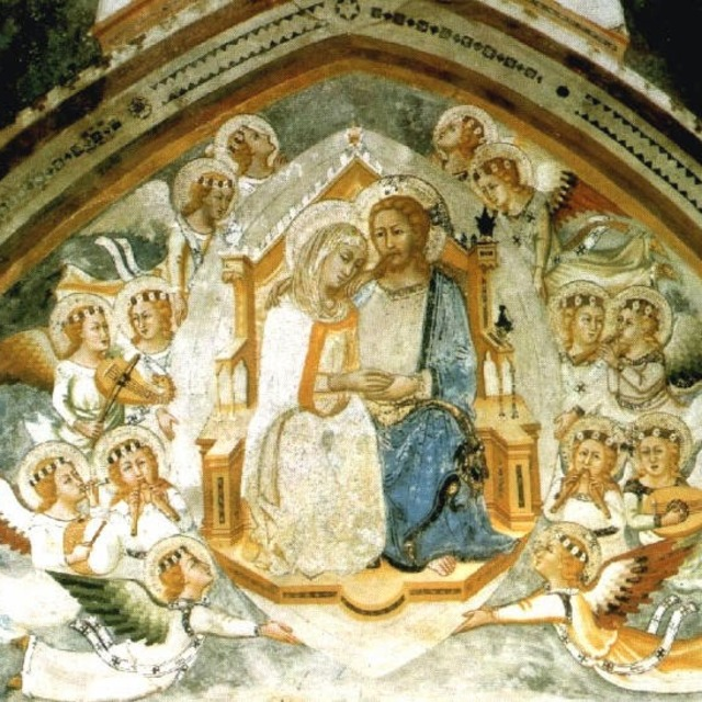 'Bride' as Church metaphor : Psalm 44 revisited