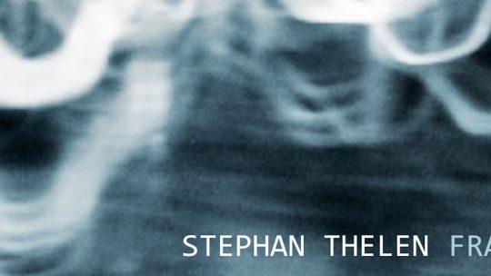 Stephan Thelen – Fractal Guitar [MoonJune 2019]