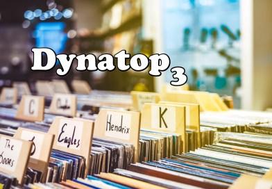 Dynatop3