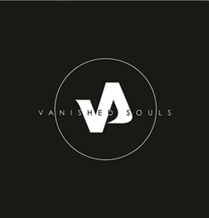 VANISHED SOULS – Vanished Souls