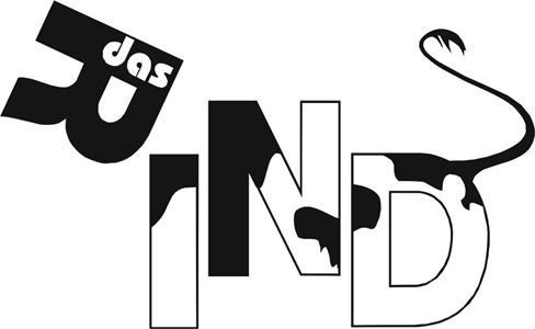 Les musiciens polonais enflamment le Das Rind !