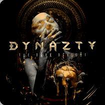 DYNAZTY – The Dark Delight