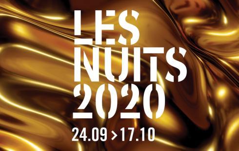 Les Nuits 2020 : la sélection de Music in Belgium