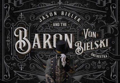 BIELER (Jason) & The BARON VON BIELSKI ORCHESTRA – Songs for the Apocalypse