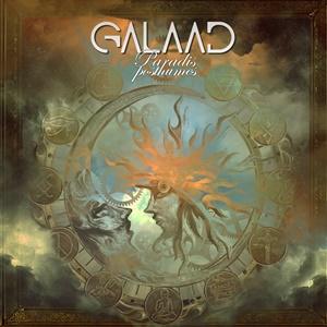 GALAAD – Paradis Posthumes