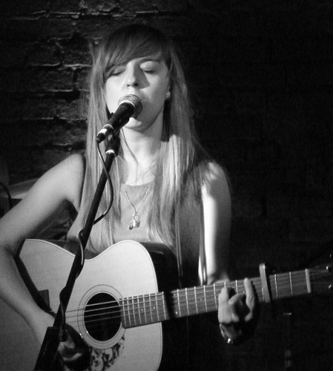 Charlotte Carpenter - Cookie Jar