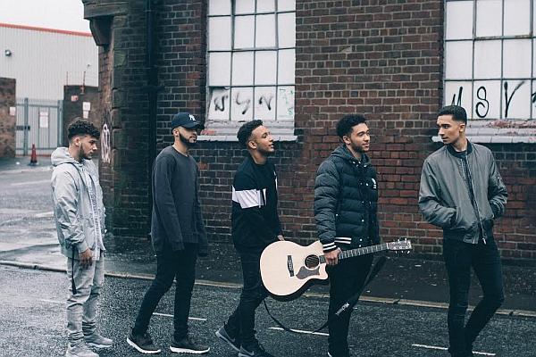 MiC Lowry band 2016