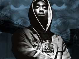 Loyal To The Game Album Archives | Music In Lyrics