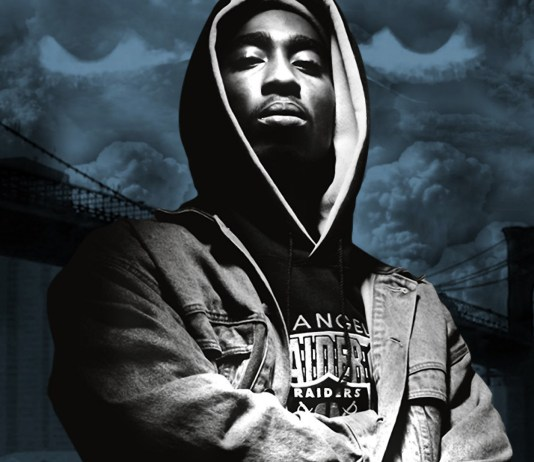 2Pac (Tupac) Other Songs Archives | Music In Lyrics