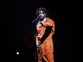 J Cole Other Songs Archives Music In Lyrics