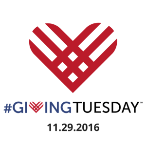 giving-tuesday-nov
