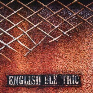 UPCOMING RELEASE :Big Big Train's - English Electric 2