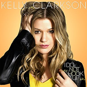 Kelly Clarkson Album Leaks & New Album Artwork