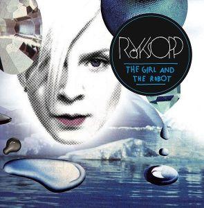 Royksopp & Robyn