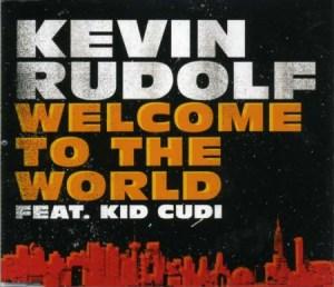 Kevin Rundolph & Kid Cudi