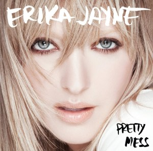 Erika Jayne - Pretty Mess