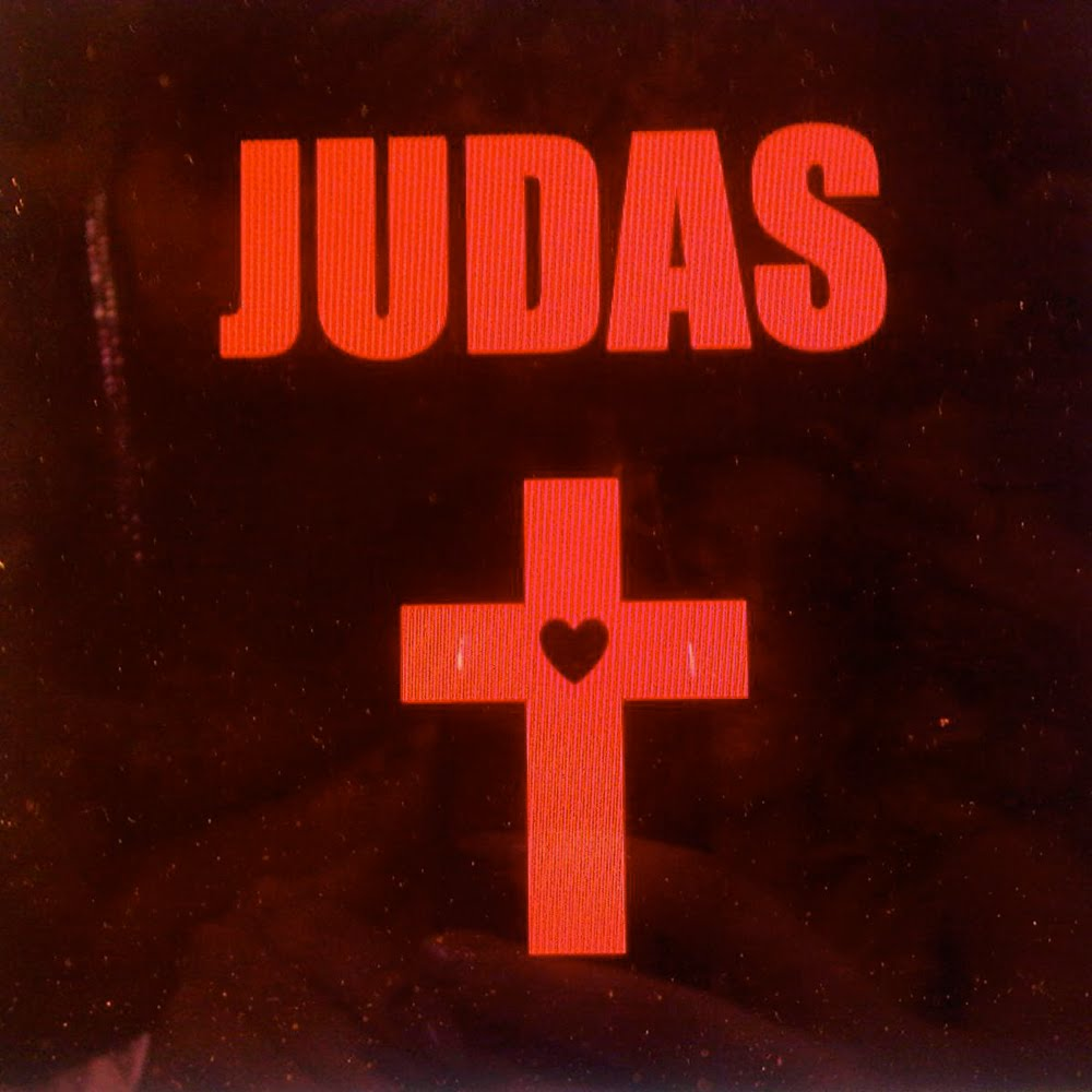Hot Video Alert: Lady Gaga - Judas
