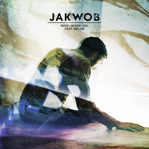 Dubstep DJ/Producer Jakwob To Release New Single in June