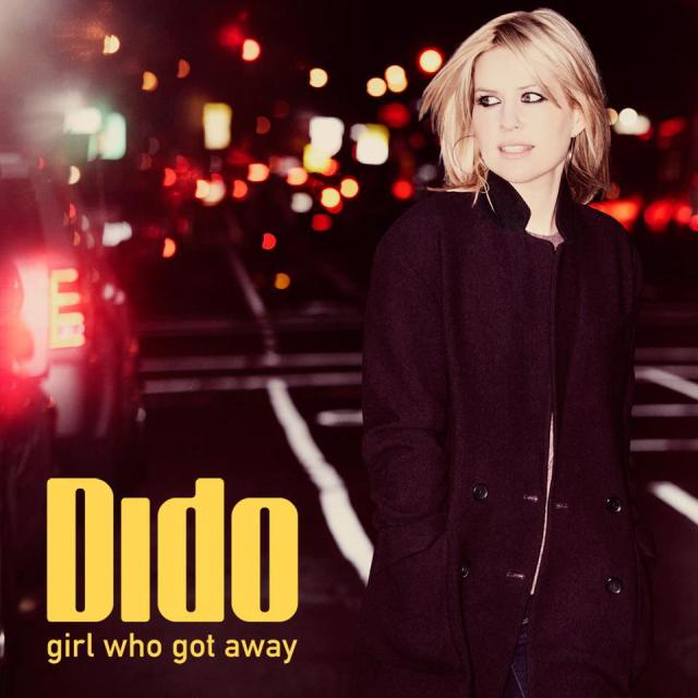 Dido | Girl Who Got Away