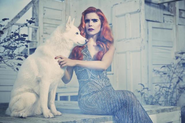 Paloma Faith Releases New Single