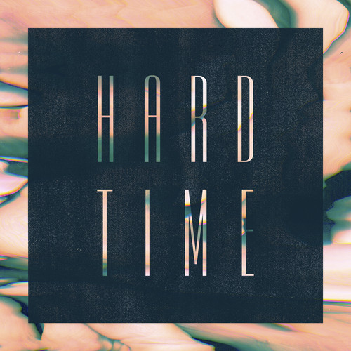Seinabo Sey - Hard Time