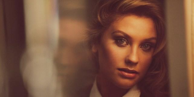 Ella Henderson - Promotional Photos