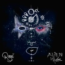 "Check out the new single ""Alien"" by UK singer songwriter Raye."