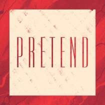 "Check out ""Pretend,"" the new single from Swedish singer/songwriter Seinabo Sey."