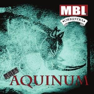 live in aquinum