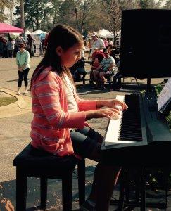music lessons e