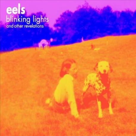 eels-blinking-lights-and-other-revelations.jpg